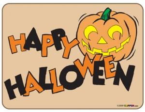 happy_halloween_sign